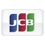 JCB - Logo
