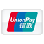 UNION PAY - Logo